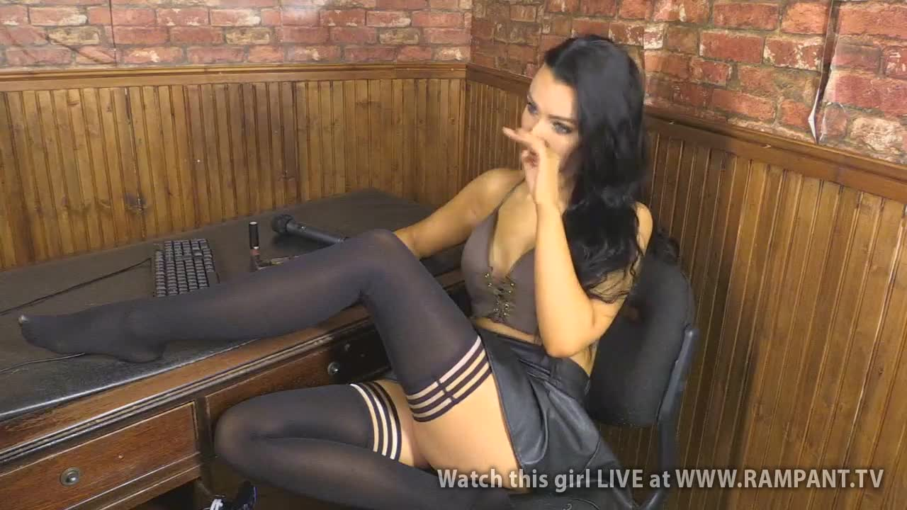 Rochelle - Babestation Day Extra(23 September 2018)