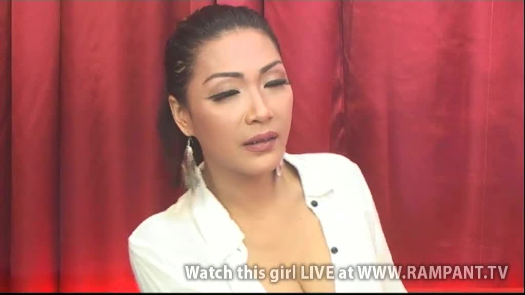 Ice Thai - Babestation(22 May 2019)